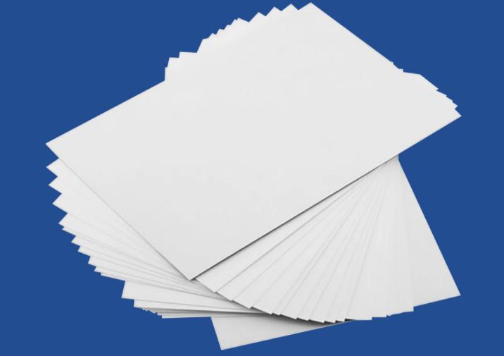 Mô hình xây dựng bằng giấy