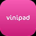 Vinipad Wine List & Food Menu apk