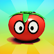 Food Jump! - Androidアプリ