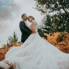 Wedding photographer João pedro Jesus (joaopedrojesus). Photo of 31.10.2018