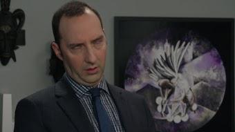 Season 6, Episode 10