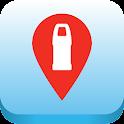 EASYSCAN Water Leak Detector icon