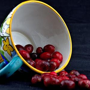 1_Cranberries_1.jpg