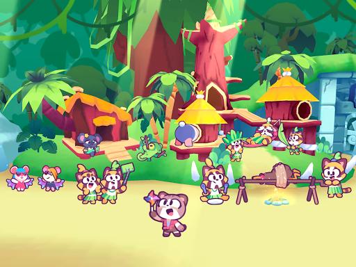 Kiki's Vacation apkmr screenshots 10