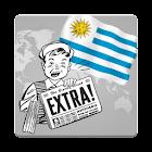 Uruguay Noticias icon
