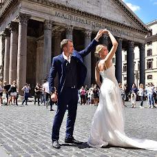 Wedding photographer Tatyana Rimskaya (TatianaRimskaya). Photo of 26.06.2018