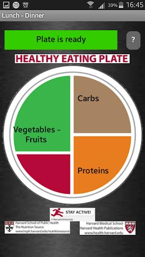 Easy Diet Pro