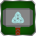 Mjølnir: The Hammer of Thunders icon