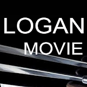 Movie Logan Video