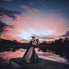 Esküvői fotós Jácint Kajetán (kajetanjacint). Készítés ideje: 28.11.2018