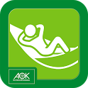 AOK Relax icon