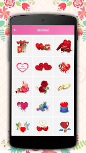 Download Anniversary Invitation Card Maker For PC Windows and Mac apk screenshot 5