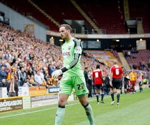 Brentford neemt op fantastische manier afscheid van iconische Griffin Park: nog 1 match verwijderd van Premier League