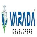 Varada Developers icon