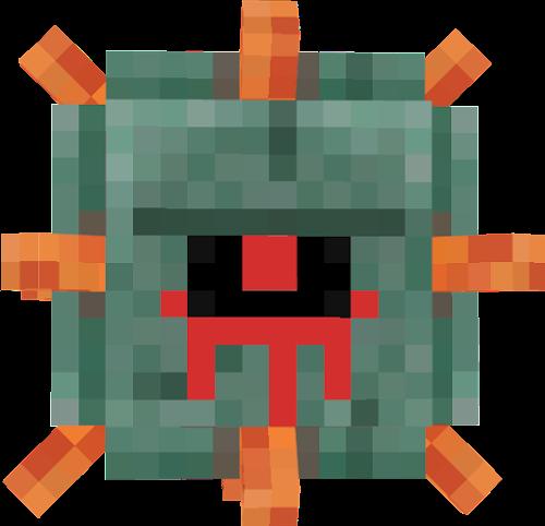 Guardian Exe Nova Skin