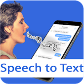 Fast Kannada Speech to Text – Text by Voice Typing