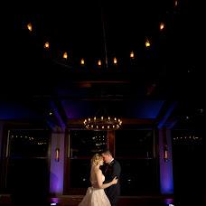 Wedding photographer Sandra Walker (sandrawalkerpho). Photo of 14.05.2017