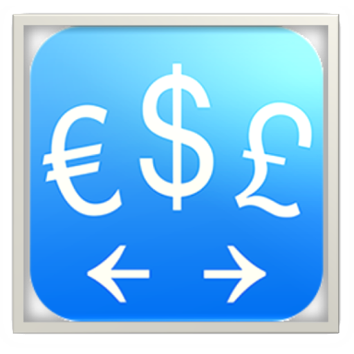 Stella Currency Converter