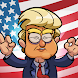 Pocket Politics 2 - Androidアプリ