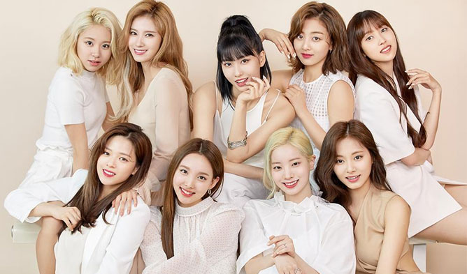 ESTEE-LAUDER-TWICE-QUIZ-COVER