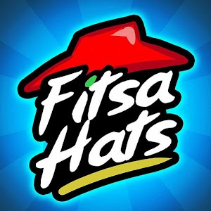Fitsa Hats – Android Apps on Google Play