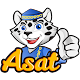 Asat APK