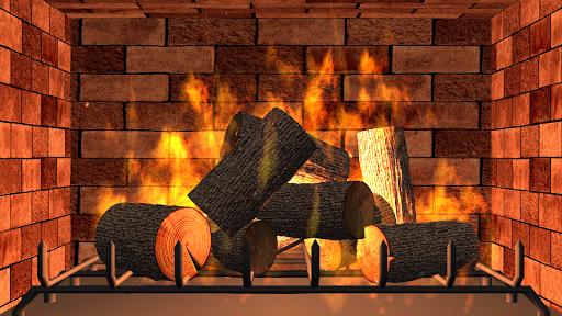Eternal Fire  screenshots 1