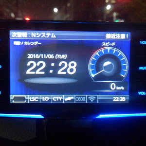 エクストレイル NT32 2018  20Xi  4WD エクストリーマーXのカスタム事例画像 happywinさんの2018年11月06日22:46の投稿