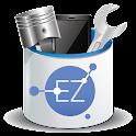 EZ Estimate icon