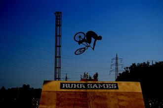Photo: Ruhr Games