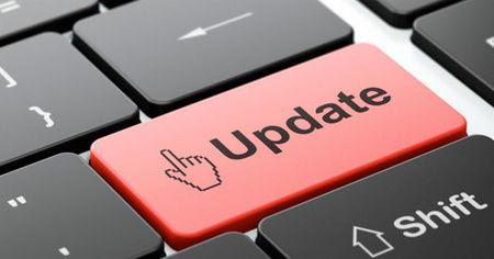update-windows-10.jpg