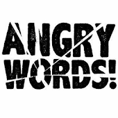 Angry Words 2017