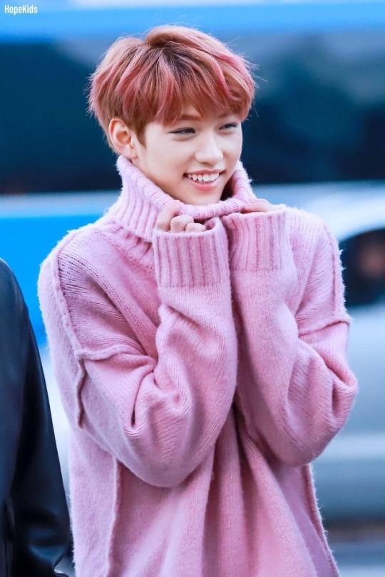 cute idol 12