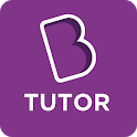 Think and Learn   Tutor+ icon