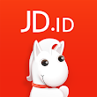 JD.ID Your Online Shopping Mall icon