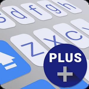 ai.type keyboard Plus + Emoji v8.1.1 Hawk APK