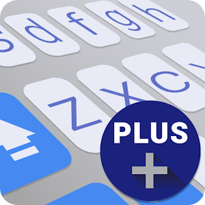 ai.type keyboard Plus + Emoji v5.0.2 APK
