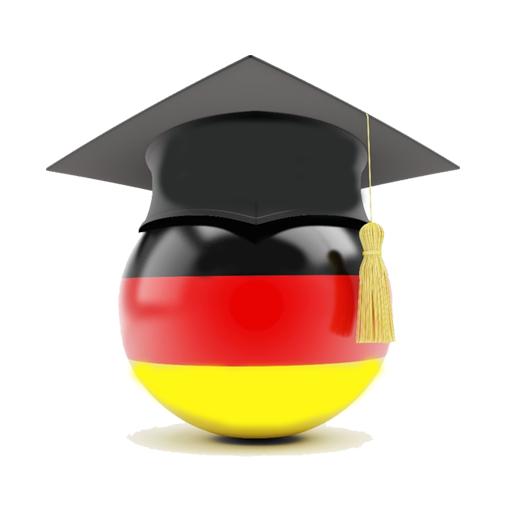 سر النجاح في تعلم اللغة الالمانية
