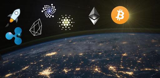 câștiguri oneste pe bitcoin strategii de opțiuni binare pentru începători video