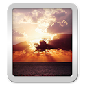 Wallpapers Sunrise icon