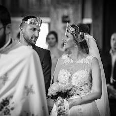 Wedding photographer Alex Fertu (alexfertu). Photo of 02.05.2018