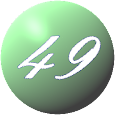 France Lotto 49 Results