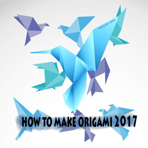 What Does Origami Symbolize? | Superprof | 512x512