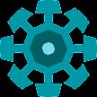 Portal Calc for Ingress APK