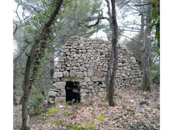 terrain à Pernes-les-Fontaines (84)