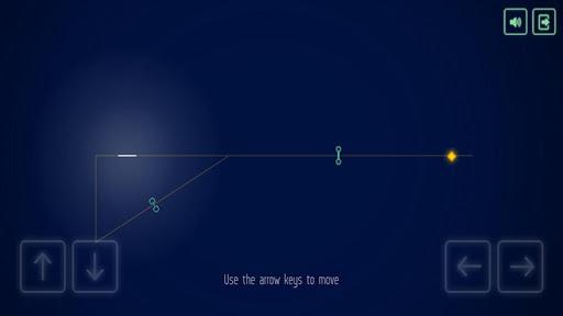 Lightworm 1.2 screenshots 1