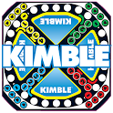 Kimble Mobile Game icon