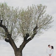 Wedding photographer Paco Sánchez (bynfotografos). Photo of 15.08.2017