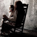 The Conjuring New Tab & Wallpapers Collection