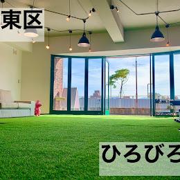 Body Hackers Lab 福岡東区のメイン画像です